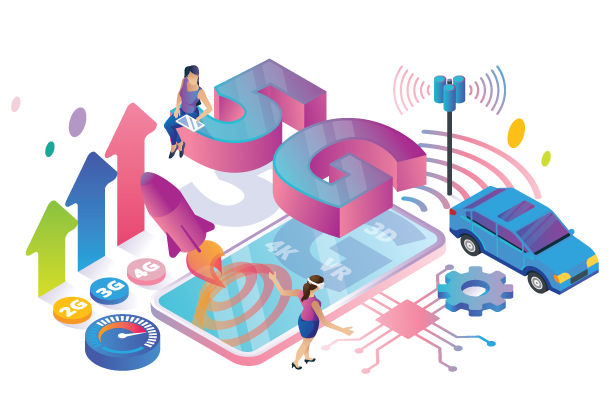 La-technologie-5G